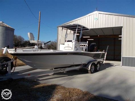 Used Sea Fox Boats In Texas by Used Sea Fox Center Console Boats For Sale Page 5 Of 6