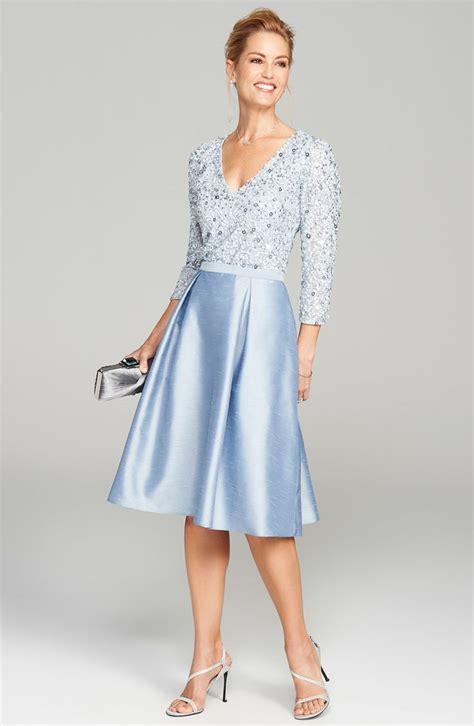 Formal Evening Gowns Nordstrom Rack