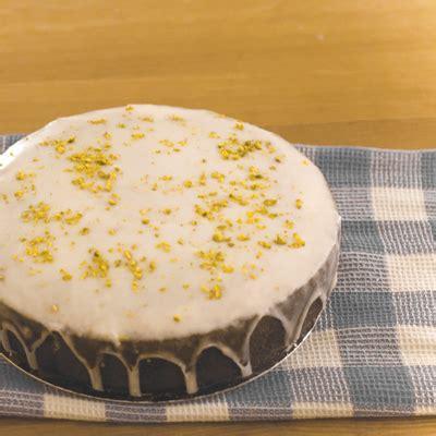 cocome blog blog archive lemon drizzle cake