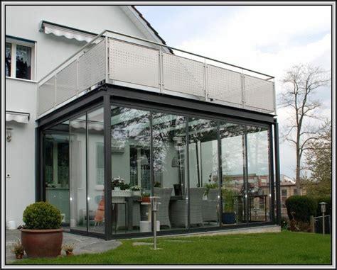 wintergarten unter balkon wintergarten unter balkon wie isolieren balkon house und dekor galerie 4qraxy313e