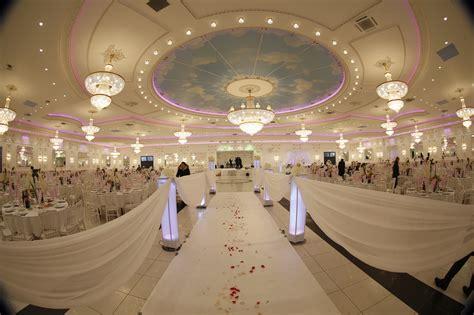 salles de mariage 224 espace venise
