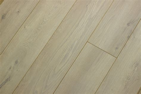 Sensa Solido Elite Oak Laminate Flooring Nashville 4v Tips For Caulking A Bathtub How To Install P Trap Does Faucet Work Stickers Leaky Drain Stopper Miracle Refinishing Take Cap Off Remove And Replace
