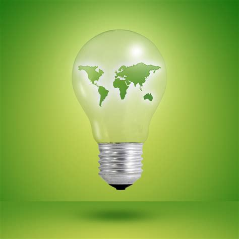 choosing an led light bulb a guide to green led lighting
