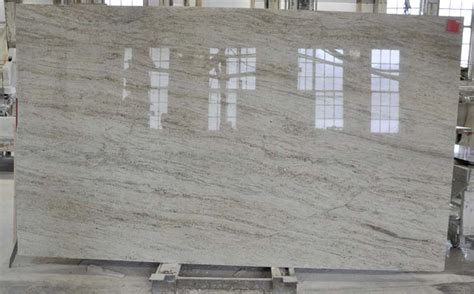 products classic white granite manufacturer inbangalore