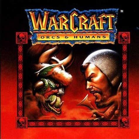 Warcraft Chronicle Volume 1