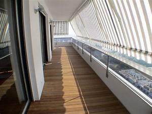 Rideau Pour Balcon : rideau exterieur balcon zakelijksportnetwerkoost ~ Premium-room.com Idées de Décoration