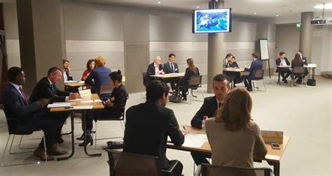 cabinet conseil juridique 28 images international juris consulting juridique fiscal cabinet