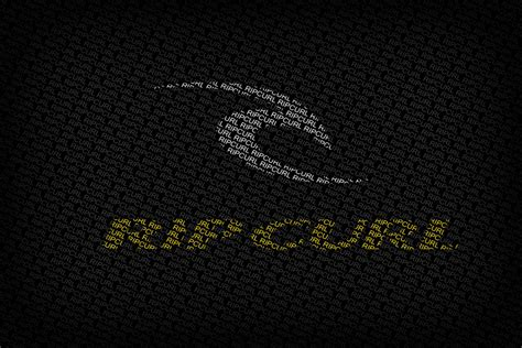 Rip Background Ripcurl Hd Wallpapers Images Desktop Backgrounds Pictures