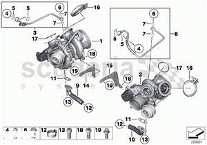 Rolls Royce Wire Diagrams  Parts  Auto Parts Catalog And