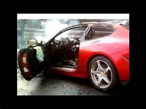 Florida Auto Insurance - Car Insurance Quotes Florida ...