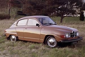Saab Oldtimer Ersatzteile : marktanalyse das kosten klassische saab ~ Jslefanu.com Haus und Dekorationen