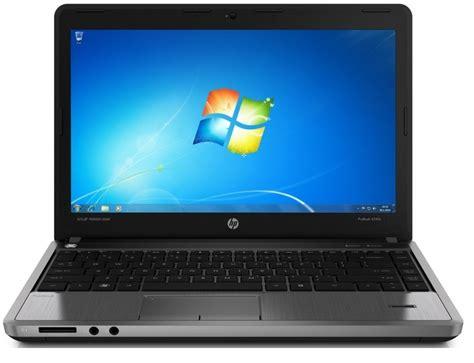 Hp Probook 4540s Drivers For Windows 7 (64bit