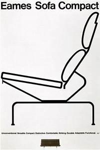 Henry Miller Stuhl : best 25 eames sofa ideas on pinterest eames sessel ~ Michelbontemps.com Haus und Dekorationen