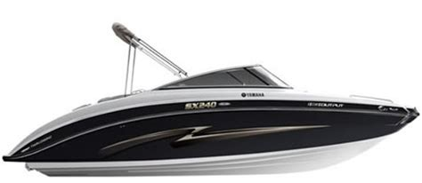 Yamaha Boats California by Yamaha Sx240 California Boat Parts Discount Oem Boat Parts