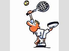 Free Tennis images, gifs, graphics, cliparts, anigifs