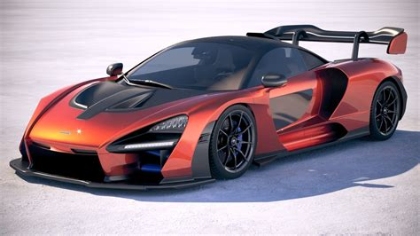 Mclaren Picture by Mclaren Senna Wallpapers And Background Images Stmed Net