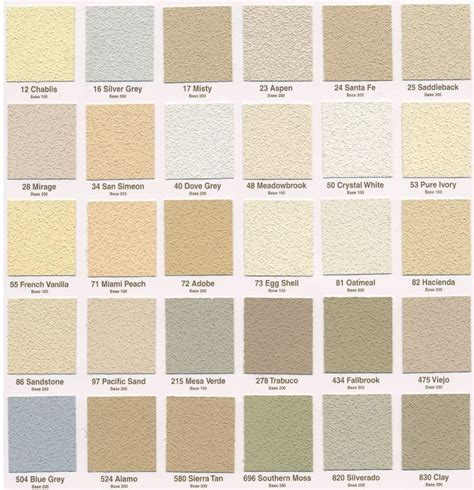 78 images about lahabra colors and textures on