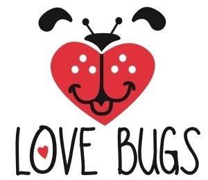 love bugs pets sitting