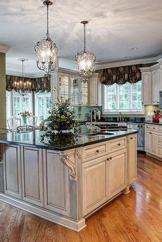 what is country kitchen country kitchen ideas kitchens 7037