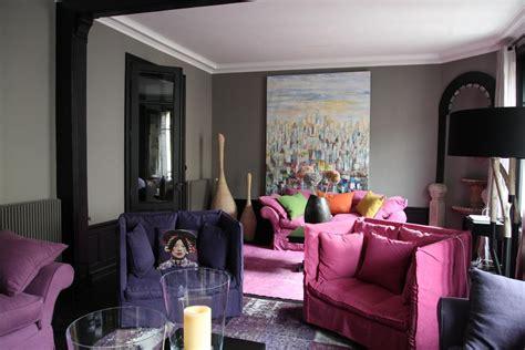 nancy chambre d hotes chambres d 39 hôtes la villa 1901 chambres d 39 hôtes nancy