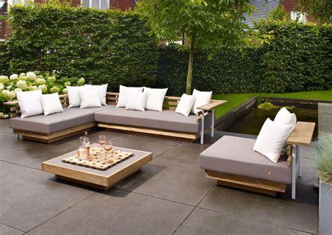 Lounge Möbel Outdoor Günstig by Outdoor Lounge Sofa Outdoor Lounge Gartenm 246 Bel