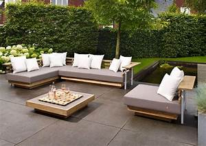 Lounge Sofa Mit Dach : outdoor lounge sofa outdoor lounge pinterest lounge stuhl stuhl und lounges ~ Bigdaddyawards.com Haus und Dekorationen