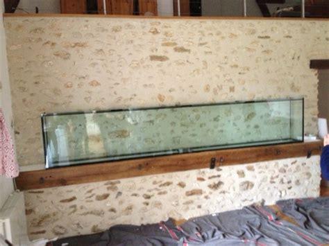 cuve aquarium sur mesure cuve aquarium sur mesure cuve aquarium sur mesure boutique faune exotique aquariophilie