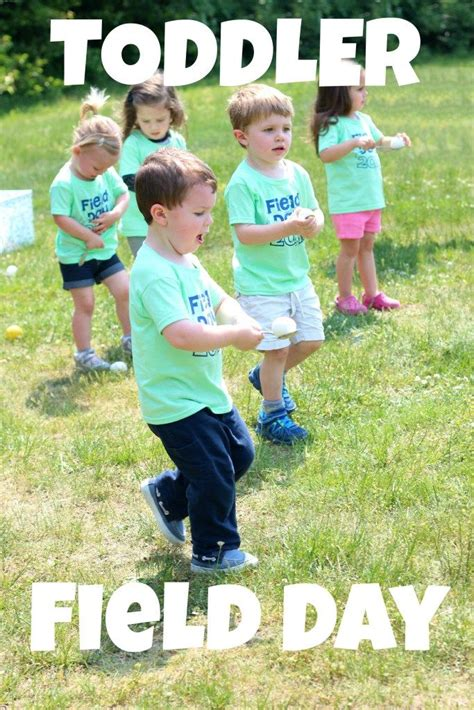 toddler field day outdoor activity day for pre 876 | 2c966863d3d64e49cc92bce60834870b