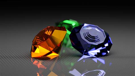diamond wallpapers hd pixelstalknet