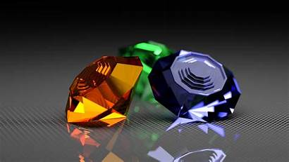 Diamond Diamonds Wallpapers Colorful Desktop 1080p Amazing