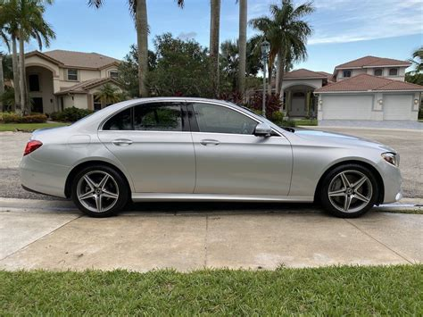 Msrp (also known as the sticker price) stands for the manufacturer suggested retail price. 2019 Mercedes-Benz E-Class E 300 $64K MSRP! LOW MILES* LOADED! | eBay