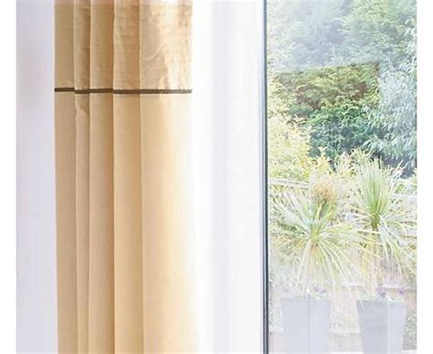 Black Curtains And Blinds Curtain Rail Brackets Wooden Striped Silk Curtains Uk Animal Print Window Cream And Purple Yellow Kitchen What Color Pretty Bathroom Best Affordable Blackout Can You Steam Clean Thermal Backed