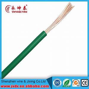 China Wire Copper Pvc Tv Cambodia Electric Wire And Cable