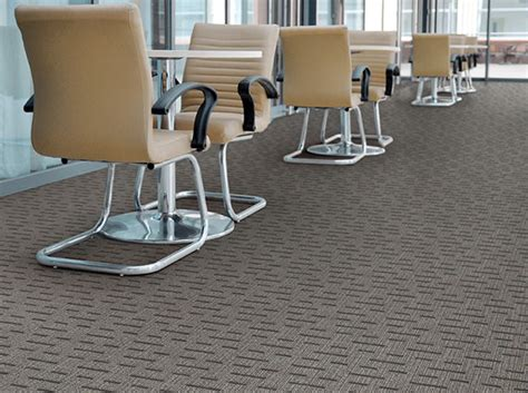 floor ls for office commercial carpet gallery images office carpet pictures