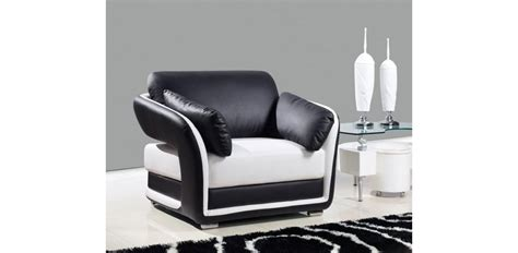 black and white sofa and loveseat 20 best black and white sofas and loveseats sofa ideas