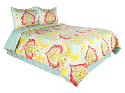 echo jaipur bedding collection echo design jaipur comforter set shipped free at