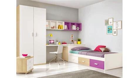 id chambre ado design chambre ado design multicolore avec lit 3 coffres
