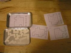 pentominoes images math math lessons teaching math