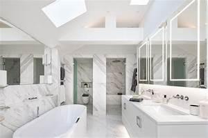 Luxury, Homes