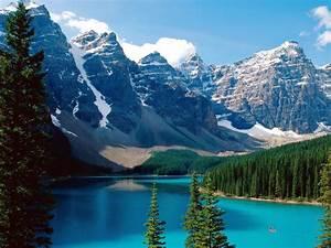 wallpaper: Lakes Wallpapers