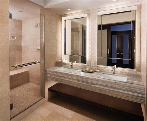 bathrooms design build planners