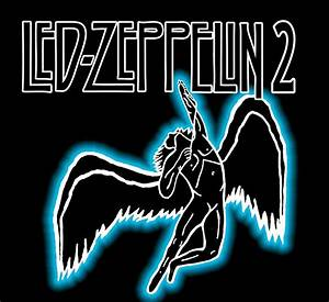 LED ZEPPELIN 2 Is Back! New Tour Dates Announced! | Metal ...