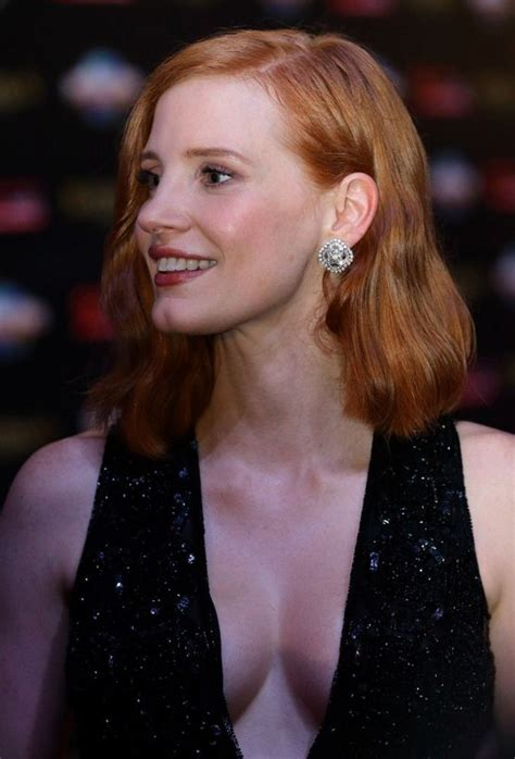 actress like jessica chastain the 342 best jessica chastain images on pinterest