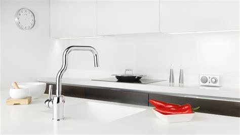 cucina kitchen faucets oras la cucina alessi kitchen faucets