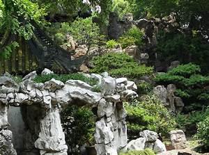 Deko Für Steingarten : ideen gestaltung steingarten gartens max ~ Michelbontemps.com Haus und Dekorationen