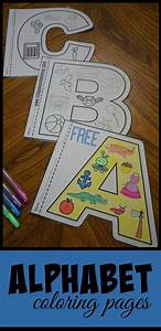 best 25 letter s crafts ideas on pinterest letter With letters made into pictures
