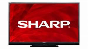 Sharp Kicks Off Its Amazing Art Of 4k Film Competition