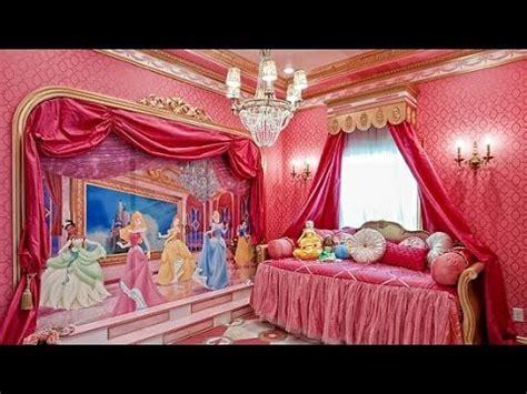 2030 disney princess bedroom set 27 disney princess bedroom decor ideas