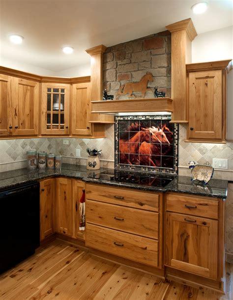 Western Kitchen 102  Decoratioco