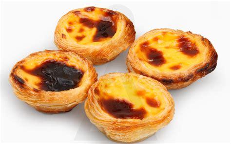 recette pastel de nata recette portugaise économique